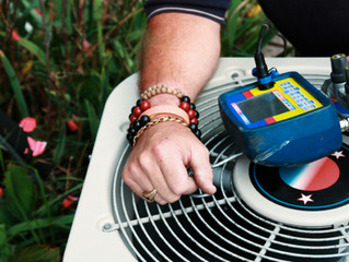 Benefits of using a certified HVAC Contractor