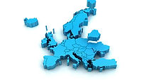 EUmap 3D.jpg