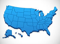 USmap3d.jpg
