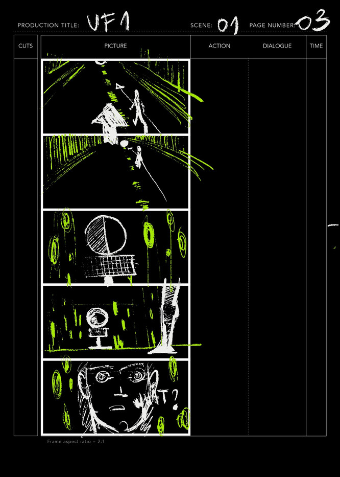 pg03.jpg