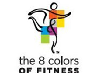 Knowing your fitness color will help long-term