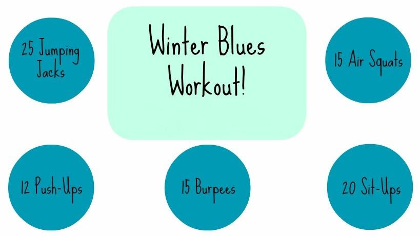 Winter Workout5.jpg
