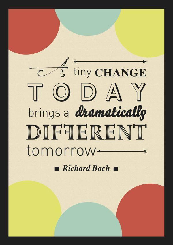 Richard-Bach-quote.jpg