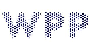 wpp-vector-logo.png