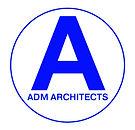 Лого ADM 21.01.19.jpg