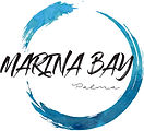 logo marina bay palma alta resolucion-00