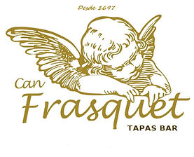 Can Frasquet