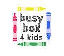 Busy Box 4 Kids Logo.jpg