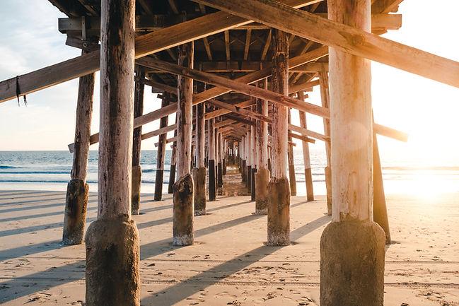 newport pier.jpg