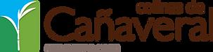 colinasdecanaveral_logo.png