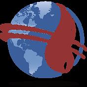 CFM Logo 2015 - Large.png