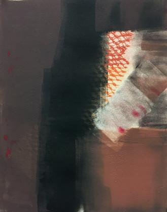 """""""Broken Window"""" by Scott Larson"""