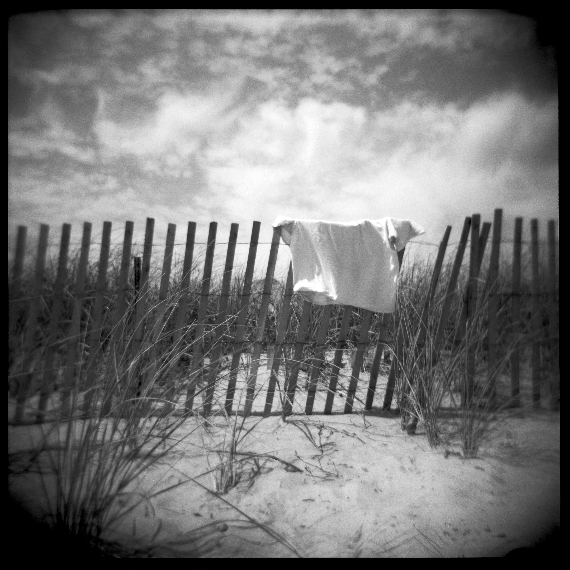 RI_beach282