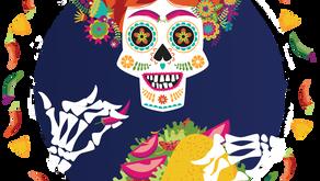 TACOS...el alma y corazón de la comida Mexicana…y BURRITOS?