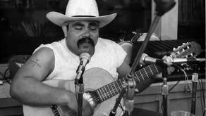 """La Gran Vida de Ramon """"Chunky"""" Sanchez"""
