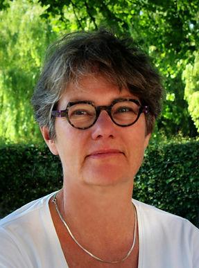 Coaching begeleiding mensen met autisme Mirjam Rinkel Groningen