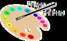 Logo_LidVanPaletzorg.png