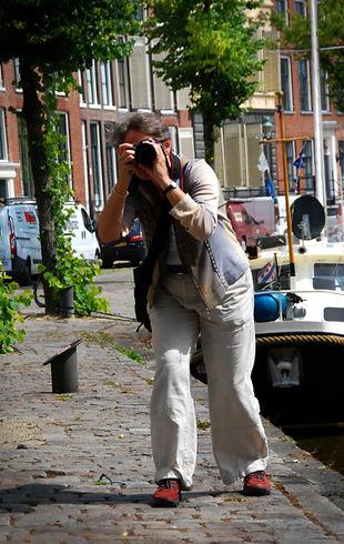 Begeleiding dagbesteding autisme Groningen