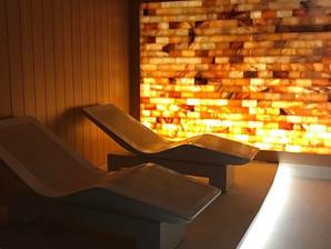 KBS SALT ROOMS