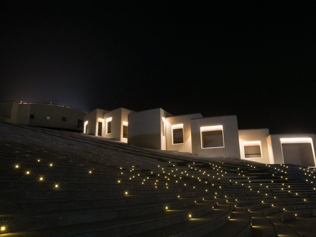 KATARA BEACH CLUB