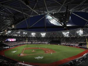 LONDON-STADIUM-BASEBALL-WEB.jpg