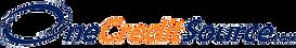 onecreditsource_logo.png