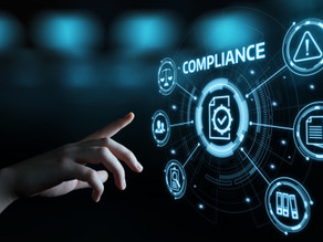 Rise in fraud highlights why credit professionals must care about compliance