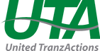 UTA_Logo_2010 copy.png