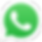 Contacto Whatssapp