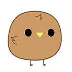 kiwibird_edited.png