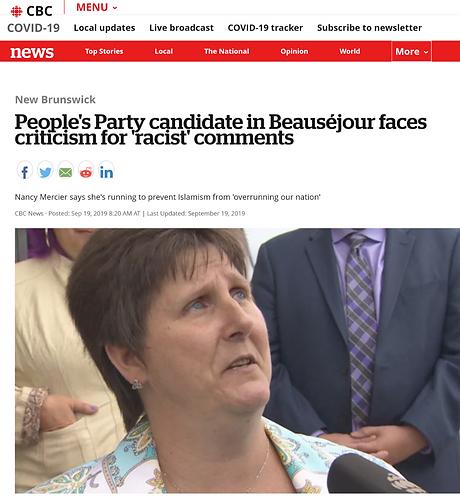 Nancy CBC News - Copy.png