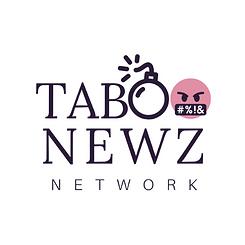 Lib TNN Logo (1).png