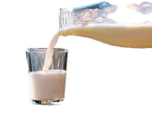 Glass%20of%20Milk_edited.png