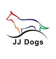 JJ Dogs logo.jpg