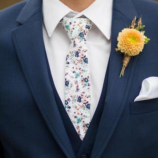 2021 Wedding Tuxes