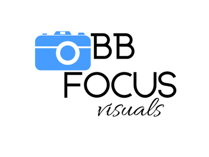 BB Focus Visuals