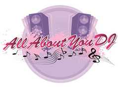 All About You DJ