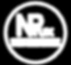NP Tux Logo.png