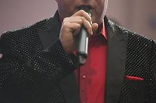 MC Doug Nordhoff