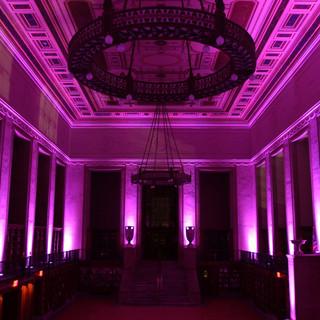 2021 Event Lighting