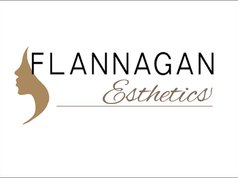 Flannagan Esthetics