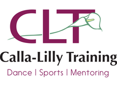 Calla-Lilly Training, LLC.