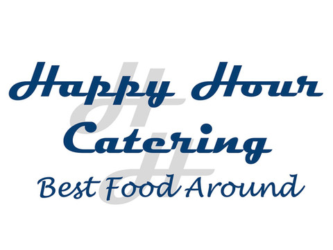 Happy Hour Catering