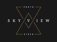 Skyview Video