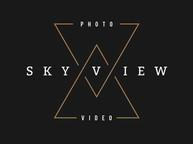 Skyview Video