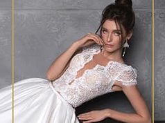 Madison Square Boutique & Bridal