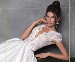 Madison Square Boutique & Bridal