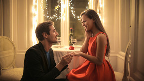 5 Tips For A Successful Proposal.