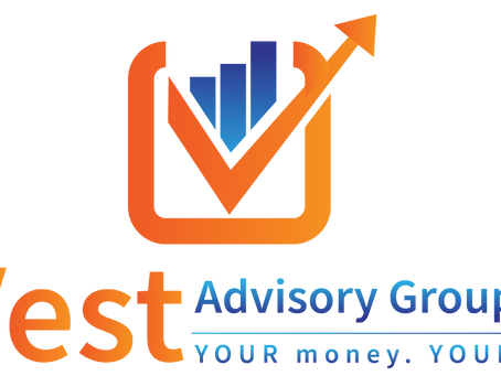 Helping you plan financially with uVest Advisory Group, LLC!