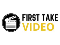 First Take Video